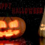 [Best] 15+ Happy Halloween Messages Greetings and Quotes