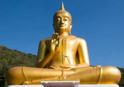 Collection of 10+ Happy Mahavir Jayanti Wishes and SmS