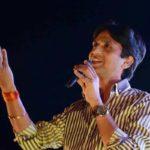 Collection of 30+ Top Dr. Kumar Vishwas Shayari in Hindi