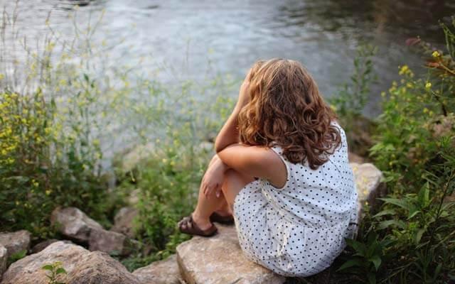 Latest 55+ Sad Love Shayari That Make You Cry in Hindi