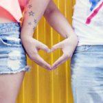 65+ [Latest] Hindi Shayari About Love for Romantic Couple