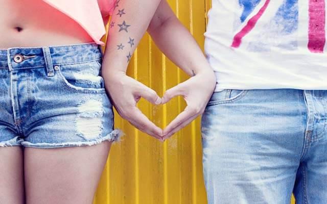 65+ [Latest] Hindi Shayari About Love for Romantic Girlfriend