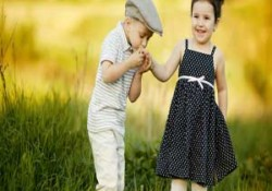 Friendship Shayari in Hindi Collection