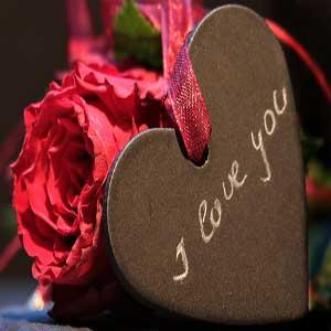 80 i love you shayari in hindi for girlfriend love shayari