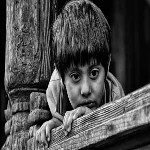Images of Urdu Sad Shayari