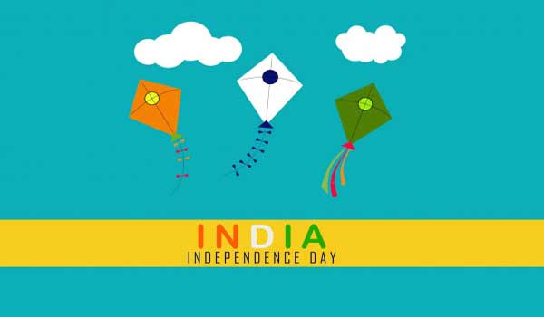 Happy Independence Day Pictures with Quotes
