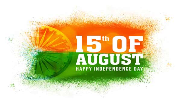 Independence Day Greetings Quotes