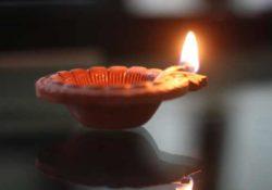 Very Happy Diwali Shayari