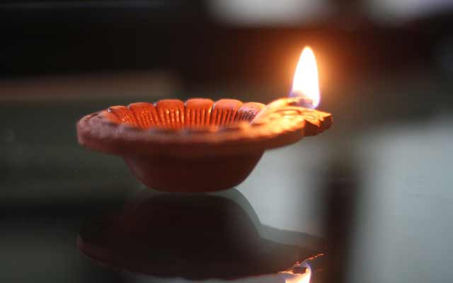 Very Happy Diwali Shayari